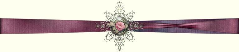 Jeanne Downing Decorative Art Designs