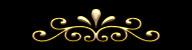 Rosecote Design Elegance