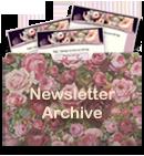 Elegance in Bloom Newsletter Archive