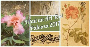 Ipad an Art Tool 2017 Online Class with Jeanne Downing