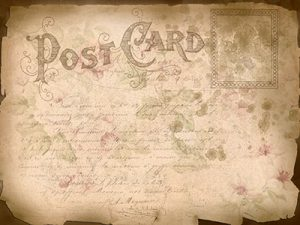 Vintage Papers 6 Background designed by Jeanne Downing