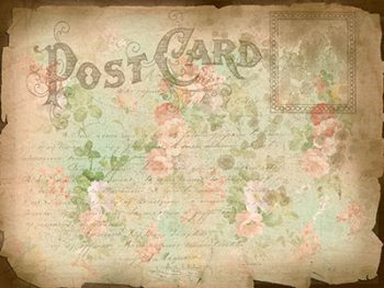 Vintage Papers 8 Background designed by Jeanne Downing