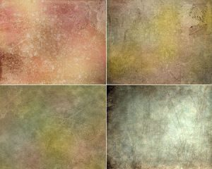 2019 Fall E-Background Bundle by Jeanne Downing